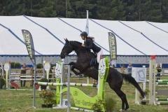 Lente_jump_2